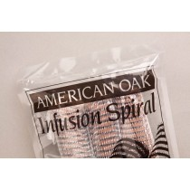 American Oak Package